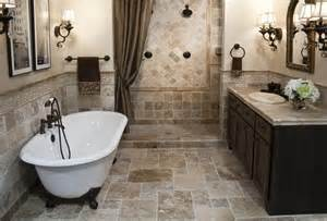 Ideas For Bathroom Remodel by Bathroom Remodel Ideas 2016 2017 Fashion Trends 2016 2017