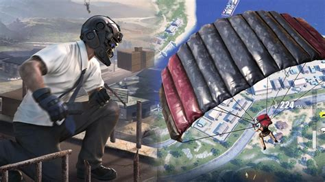 rules of survival rules of survival vs knives out what s the difference