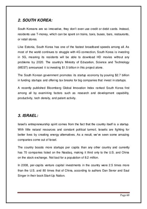 black book report black book project report on digital india