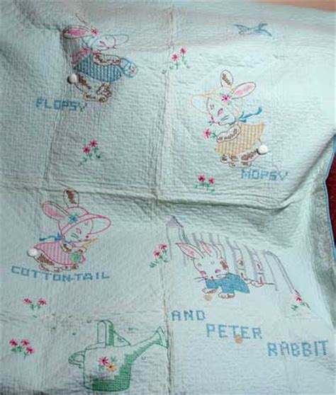 these look machine stitched for speed cute babies mom s needlework adventures needlenthread com