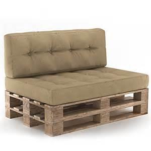 sitzkissen sofa sofa mit sitzkissen raum und m 246 beldesign inspiration