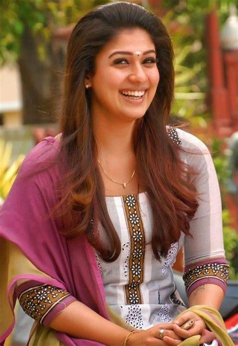 nayanthara sari new hd photo free download download nayanthara photos images wallpapers in hd