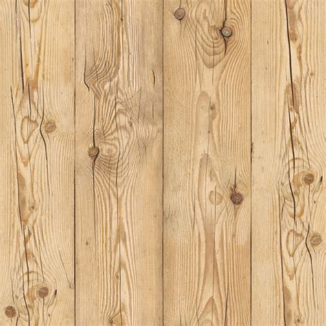 Klebefolie Holzoptik Rustikal by Wood Grained Self Adhesive Wallpaper Rustic Plank Contact