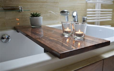 bathtub shelf caddy high quality bathtub caddy bathtub shelf bathtub tray