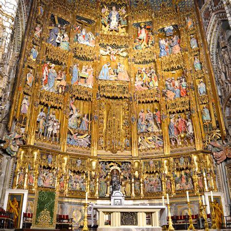 Superior What Do The Catholic Church Believe In #4: DSC_03101.jpg