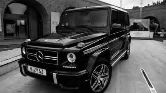mercedes g class amg image 36