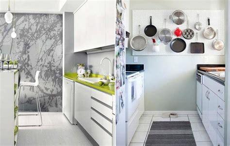 ideas para decorar la casa de forma economica cocinas