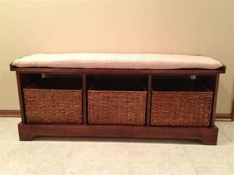 ottoman in front of bed bedroom awesome elegant bedroom bench seat contemporary