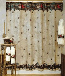 christmas net curtains christmas shower curtains interior designing ideas