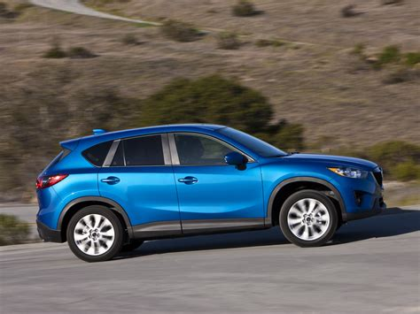 mazda cx 5 ranking cx 5 reviews and rankings autos post