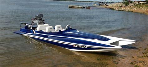 mini speed boat rental miami 2002 eliminator daytona with supercharger fast boats