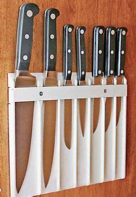 camco knife safe knife holder 425542 rv kitchen at knife safe