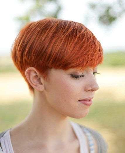 448 best pixie cut images on pinterest change
