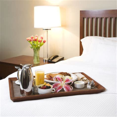 What Is A Bed And Breakfast by Bed And Breakfast Business Plan Statement Of Purpose