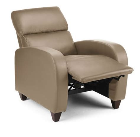 reclining chair bed faux leather reclining chair bristol sofa beds