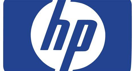 Harga Laptop Merk Compaq Terbaru harga laptop hp terbaru oktober 2012 komputologi