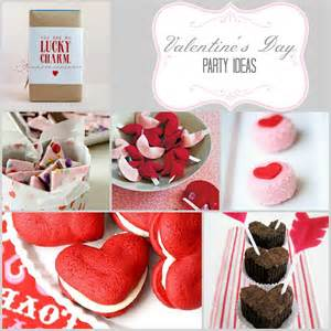 valentines day ideas 7 valentine s day ideas parties for pennies