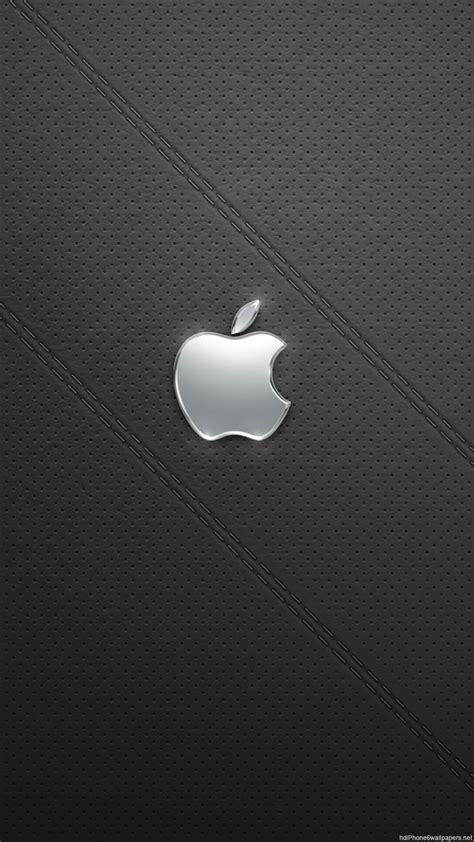 iphone 6 wallpaper hd zip apple computer iphone 6 wallpapers hd and 1080p 6 plus
