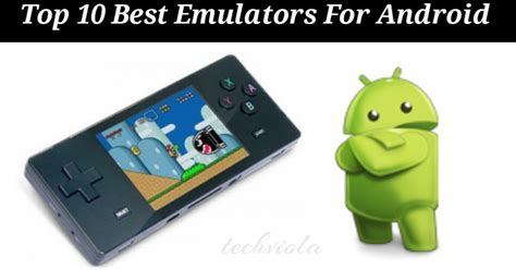 best paid for android top 10 best 2017 emulators for android free and paid mewdiepie