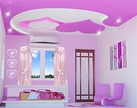 bedroom pop plaster of paris bedroom pop images home combo