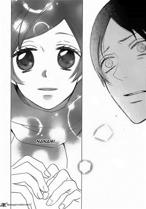 read kamisama hajimemashita kamisama hajimemashita 132 read kamisama hajimemashita