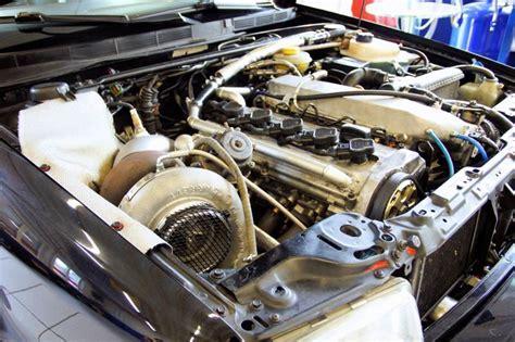 Audi S2 Chiptuning by S2 Reloaded Unser Kraftmobil F 252 R Die 1 4 Meile Ok