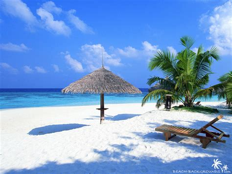 Beach relaxation on Pinterest   Beach Relax, Beaches and Exotic Beaches