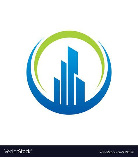 royalty free building contractor clip art vector images building city construction logo royalty free vector image