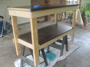 Laundry Room Table For Folding Clothes Laundry Room Table Being The Carruths