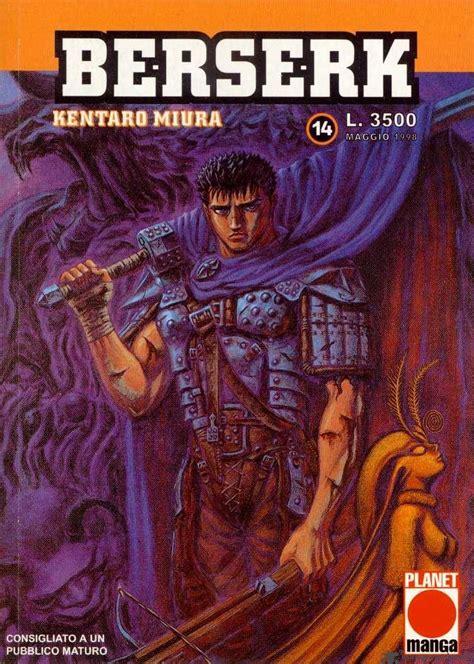 berserk reader berserk 14 read berserk chapter 14 page 1