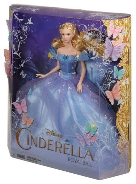 film cinderella barbie cinderella barbie 2015 movie dolls released