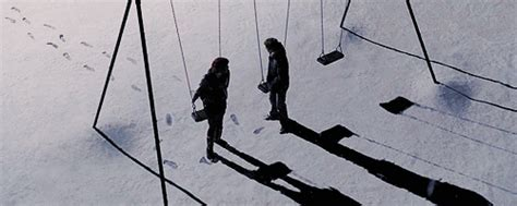 tumblr swing swing set gif tumblr