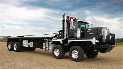 kenworth lkw kenworth steer lkw