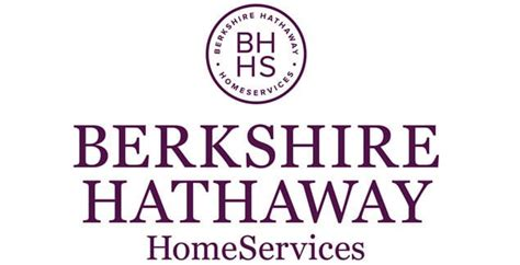 berkshire hathaway homeservices opens downtown office