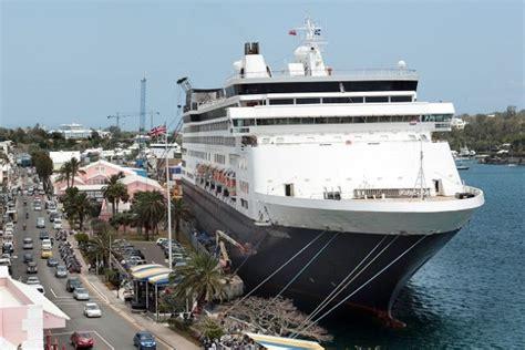 boat fenders adelaide february 2014 the cruise people ltd