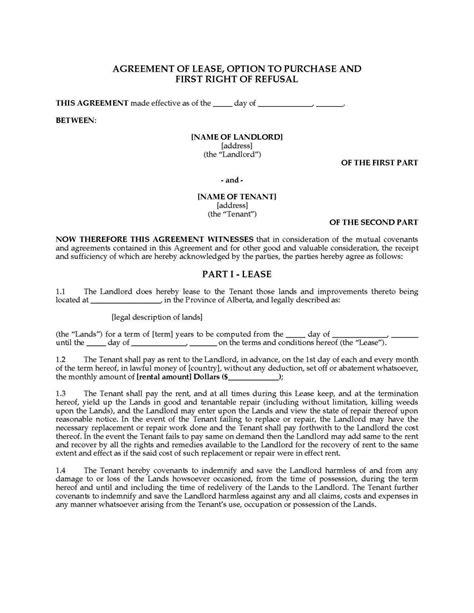 land rental agreement template land rental agreement template sletemplatess