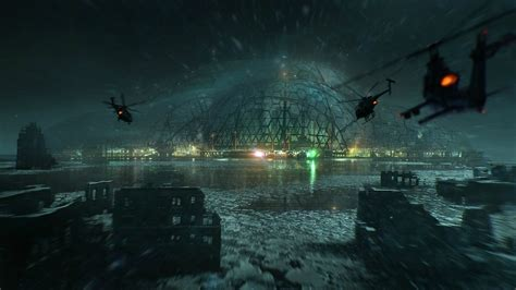 war future city wallpaper crysis 3 full hd wallpaper and background 1920x1080 id