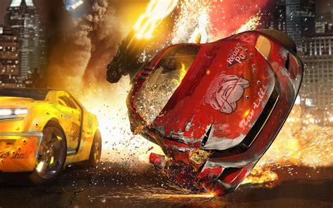 Car Crash Wallpaper by Car Crashing Animated Car Crashes The
