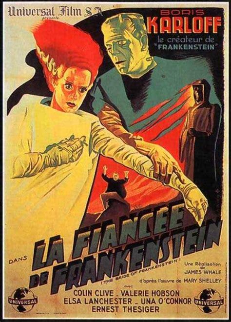 Cing Les Moulins Noirmoutier 1922 by La Fianc 233 E De Frankenstein Lire Au Nid