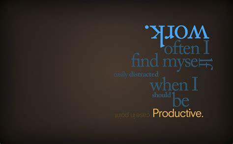 High Resolution Desktop Quotes Quotesgram - work quotes desktop backgrounds quotesgram