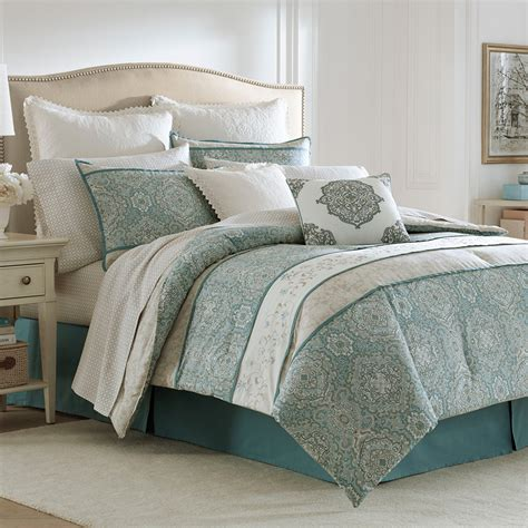 laura ashley bedding ardleigh comforter set from beddingstyle