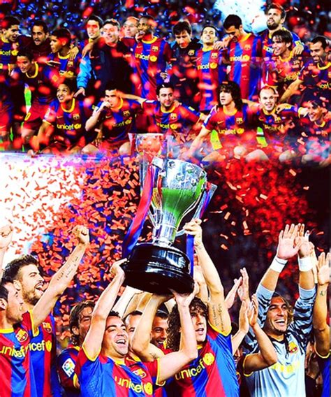 barcelona wallpaper tumblr fc barcelona images barcelona fc wallpaper and background