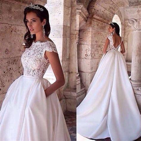 Bridesmaid Dresses With Pockets Uk - wedding dresses with pockets uk junoir bridesmaid dresses