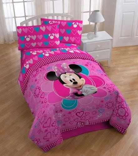 minnie mouse bedroom theme bedroom decor ideas and designs top ten minnie mouse