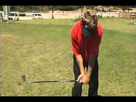 golf swing pump drill 2 pump drill youtube
