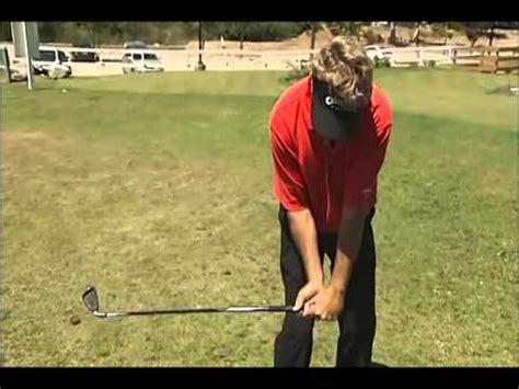 golf swing pump drill 2 pump drill youtube
