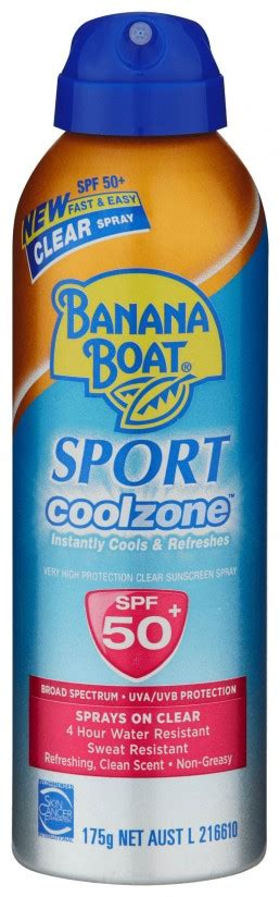 banana boat nz products archive banana boat new zealand