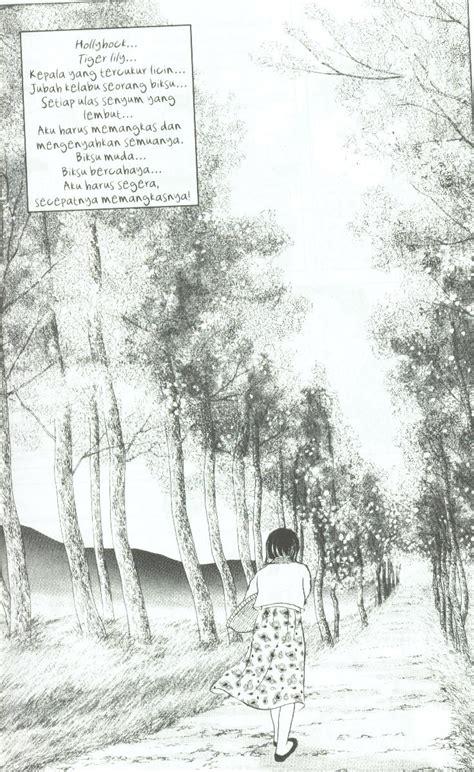 Dong Hwa Warna Tanah Buku 1 amipoenja warna tanah dan warna air
