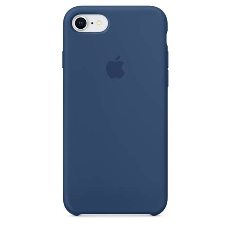Pink Linings Blue Apple Laptop Bag On Sale Just For Us Stingy Folk Huzzah by Iphone 8 7 Silicone Blue Cobalt Apple