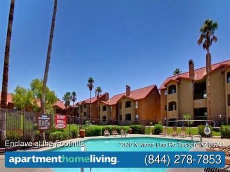 Enclave Apartment Philadelphia Enclave At The Foothills Apartments Tucson Az Apartments